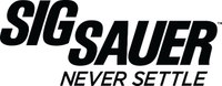 SIG Sauer / PoliceOne 20% Off Discount Program