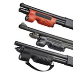 TL-Racker™ Shotgun Forend Light