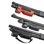 TL-Racker™ Shotgun Forend Light