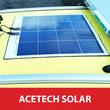 ACETECH™ Solar