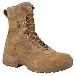 "Series 100 8"" Waterproof Boot"