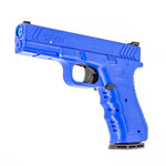 SF-30 Pro Blue Training Gun (Glock Compatible)