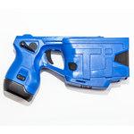 SF-CEW X2 Training Device