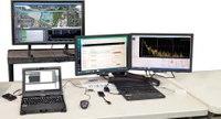 SpirVIEW Mobile™ Supervisory Software