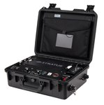 ET-4 Ruggedized System – Transportable Repeater