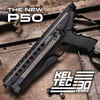 KelTec® Celebrates 30 Years Of Game-Changing Innovation And Performance