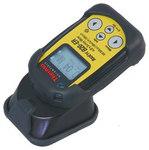 RadEye B20 Multi-Purpose Survey Meter