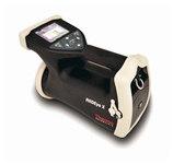 RIIDEye X Handheld Radiation Isotope Identifiers