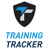 Manage Your Officer's Training, Mandates, Expenses & Range / Defensive Tactics in One Platform