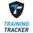 Manage Your Officer's Training, Mandates, Expenses & Range / Defensive Tactics in One Platform