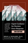 Use of Force - 2nd Edition