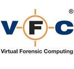 Virtual Forensic Computing (VFC)