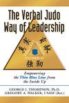 Verbal Judo Way of Leadership