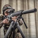 Vortex Razor HD Gen III 1-10x24 Riflescope