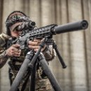 Vortex Optics offers a 40% off MSRP discount for LEOs