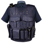 Free Priority Shipping on a Custom-Tailored Load Bearing Vest with a Uniform Look - Coupon Code: POLICE1