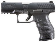 Walther PPQ M2 4""