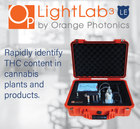 Free On-Demand Webinar: Rapid THC Testing in Cannabis Plants and Products