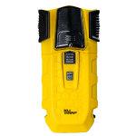 BolaWrap® Remote Restraint Device