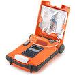 Zoll Powerheart® G5 AED