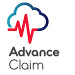 AdvanceClaim: Bulk uploading/Write off capability with integrated clearinghouse