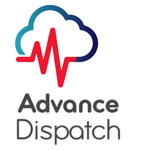 AdvanceDispatch: Schedule Transports, Track pre-authorizations, and manage centralized resources