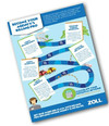 Free Infographics from ZOLL Data Systems