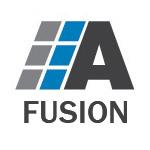Agisent's Fusion Center