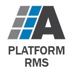 Agisent's Platform RMS