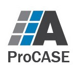 Agisent's ProCase
