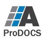 Agisent's ProDocs