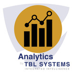 Analytics by TBL Systems