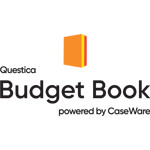 Create, approve & publish your annual Budget Book