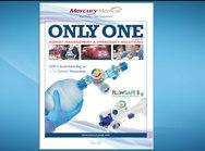 Download Free Mercury Medical Catalog