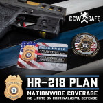 HR-218 Plan from CCW Safe