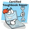 Keep your Toughbook in the game longer with Certified Toughbook Repair