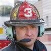 Volunteer Fire Department Headset System Giveaway