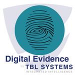 Digital Evidence by TBL Systems