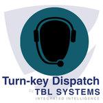 Turn-key Dispatch by TBL Systems