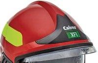 Cairns® XF1 Fire Helmet