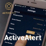 Try ActiveAlert Free for 120 Days!