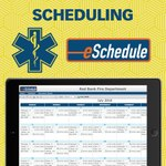 Online Scheduling — Shift availability, bidding, split and trades & more