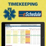 Online Time Cards & Timekeeping - Track time for volunteers & employees