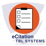 eCitation by TBL Systems