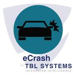 eCrash by TBL Systems