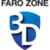 FARO Zone 3D Software