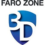 FARO Zone 3D Software