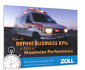 Free Download: How to Define Business KPIs in EMS to Maximize Performance