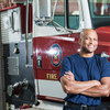 More than 1,000 Courses and Videos including 440 Hrs. of EMS CEUs