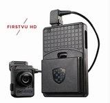 FirstVu HD